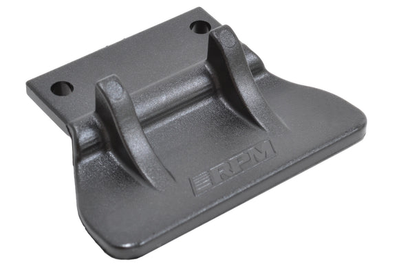 Rear Skid Plate for the ECX