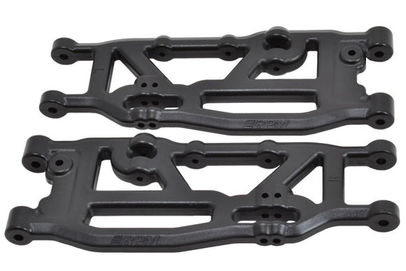 Rear A-arms for ARRMA Kraton, Talion & Outcast