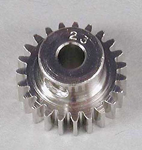 23T PINION GEAR 48P