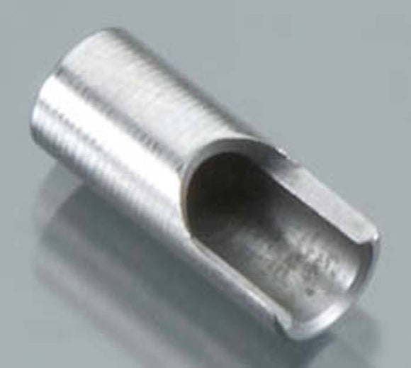 5mm-1/8INCH REDUCER SLEEVE