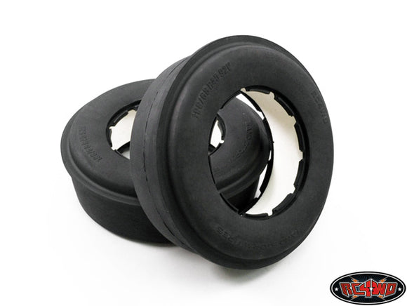 Sand Storm Front Tires Losi & Baja 5T/SC