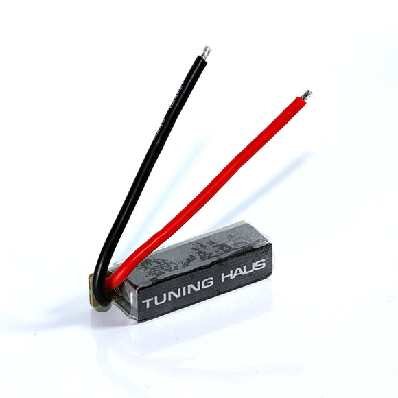 Big Punch ESC Power Capacitor-3280uF