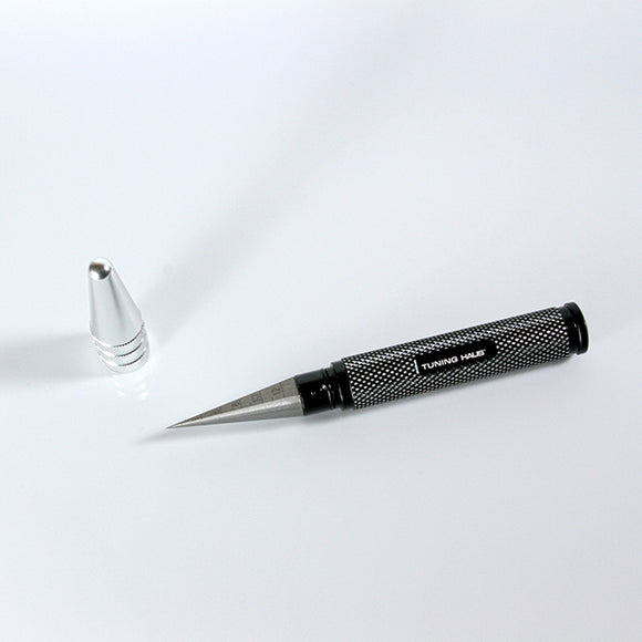 Premium Tapered Reamer