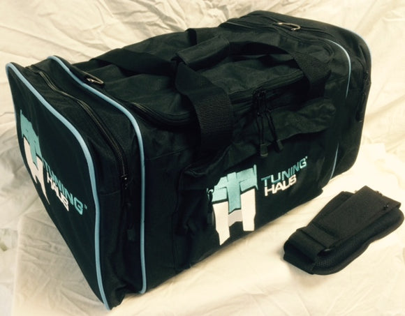Tuning Haus Equipment Bag