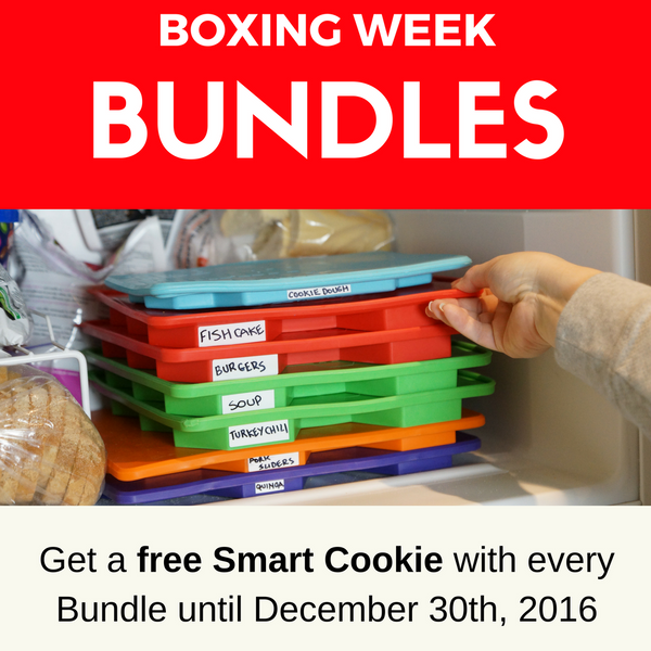 BOXING WEEK OFFER
