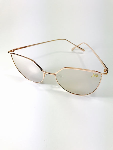 Burbu Fashion Eyewear - OF8387