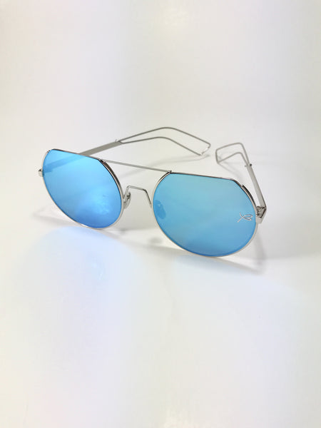 Burbu Sunglasses - 8312