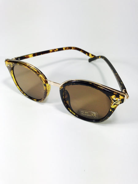 Burbu Fashion Eyewear - OF 1225