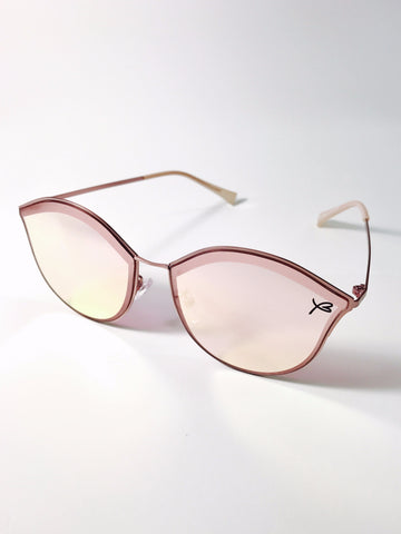 Burbu Fashion Eyewear - 1601