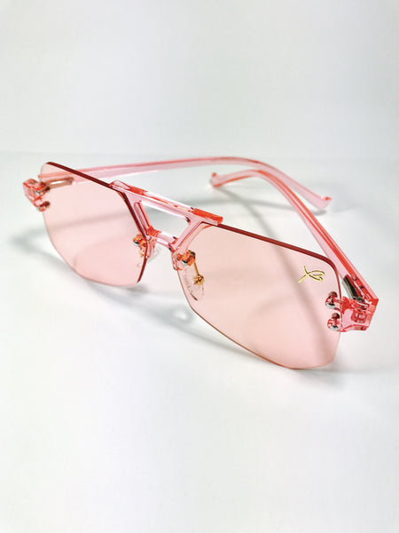 Burbu Fashion Eyewear - 2125