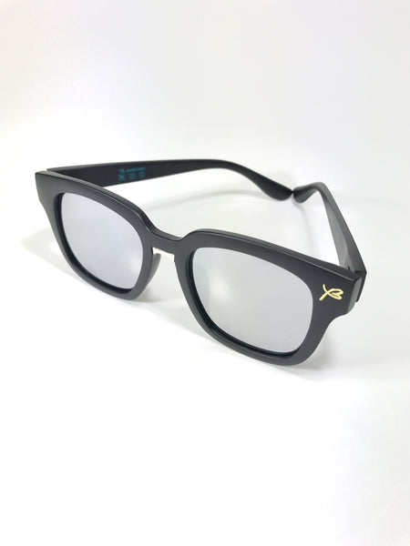 Burbu Fashion Eyewear - 58029