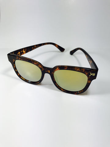 Burbu Fashion Eyewear - 1587