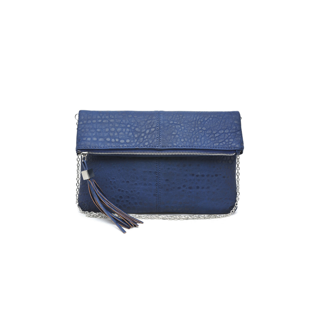 Melodie Navy