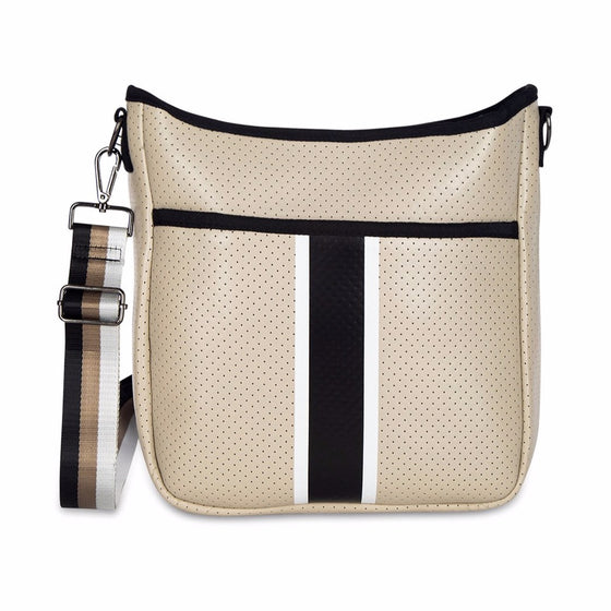 Blake Fleek Crossbody