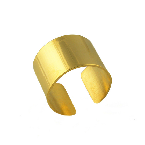 Lex Ring Gold