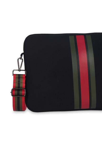 Parker Laptop Case Bello