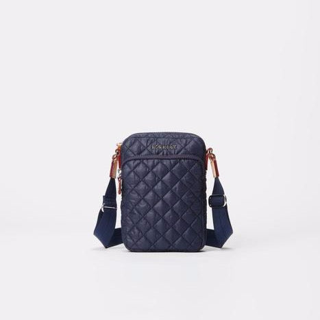 MZ Wallace Metro Crossbody Dawn