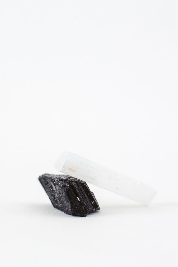 Protection Crystals Set 1