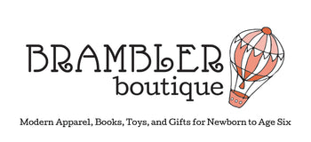 Brambler Boutique