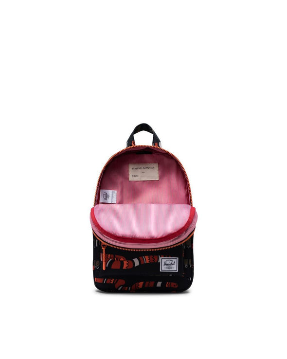 Backpack - Creepers - Brambler Boutique
