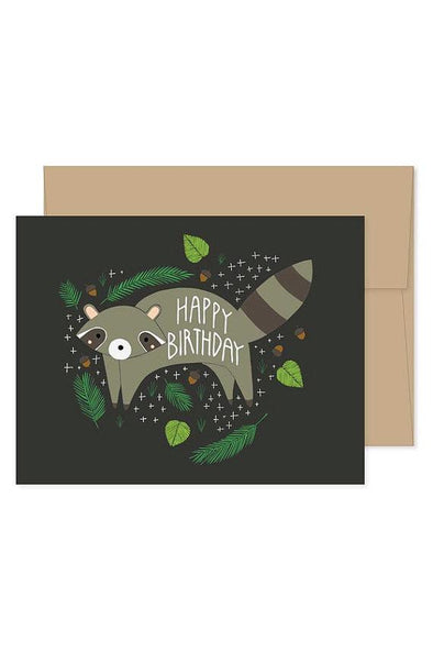 Birthday Cards - Brambler Boutique