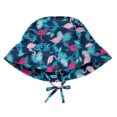 Bucket Sun Protection Hat - Brambler Boutique