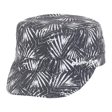 Cadet Cap - You've Got a Frond in Me - Brambler Boutique