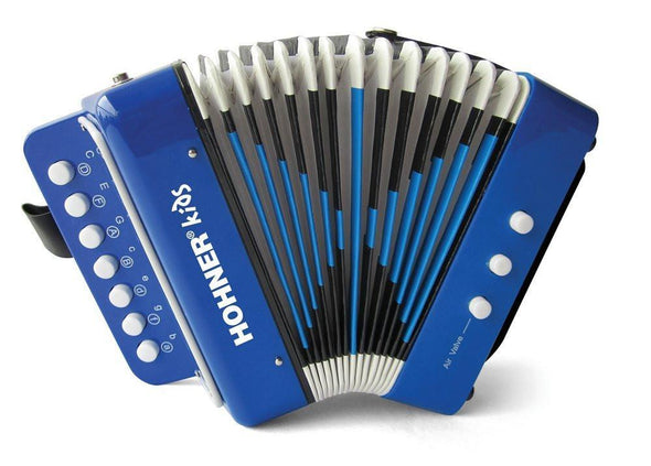 Child-Sized Accordion - Brambler Boutique
