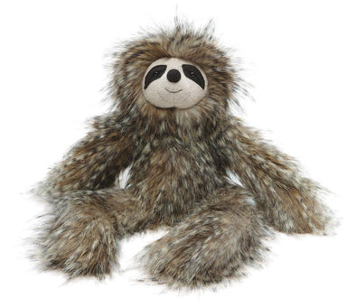 Cyril Sloth - Brambler Boutique