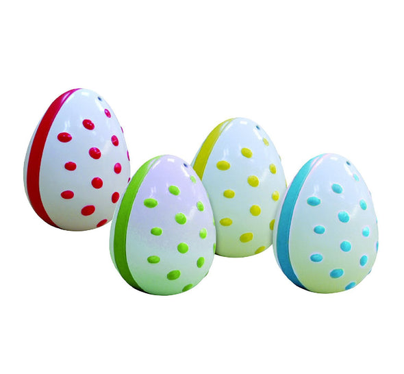 Easy Grip Egg Shaker - Brambler Boutique