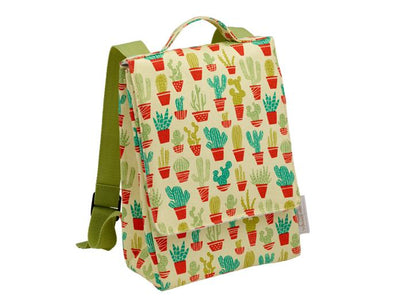Kiddie Pack - Cactus - Brambler Boutique