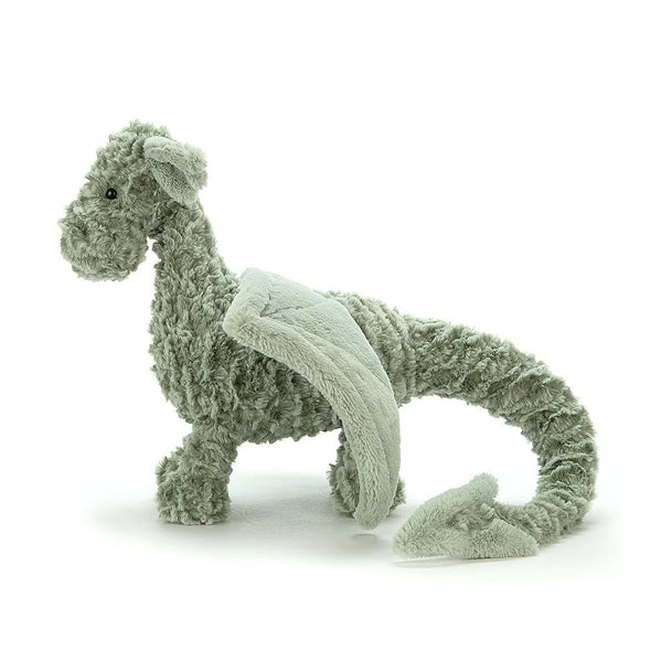 Little Drake Dragon - Brambler Boutique