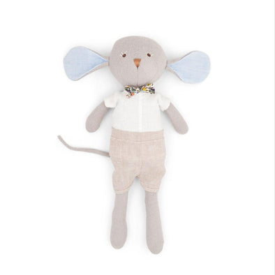 Oliver Mouse - Brambler Boutique