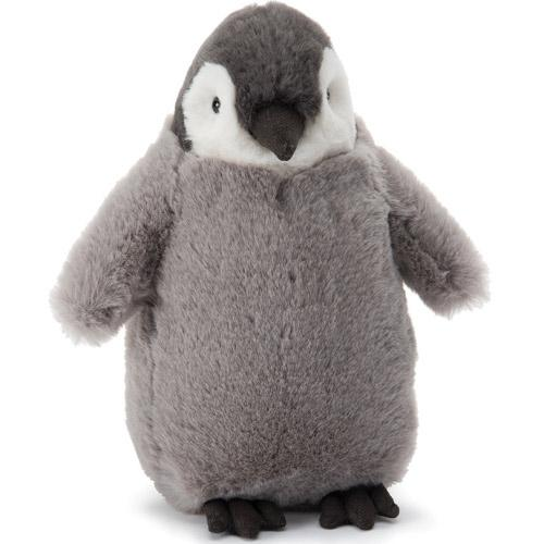 Percy Penguin - Brambler Boutique