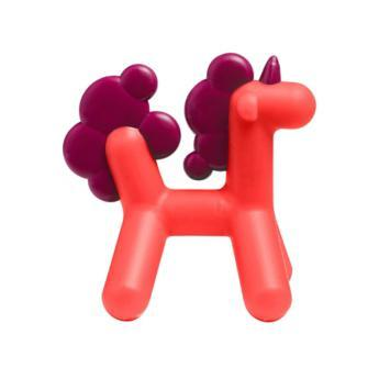 Silicone Teethers - Prance and Growl - Brambler Boutique