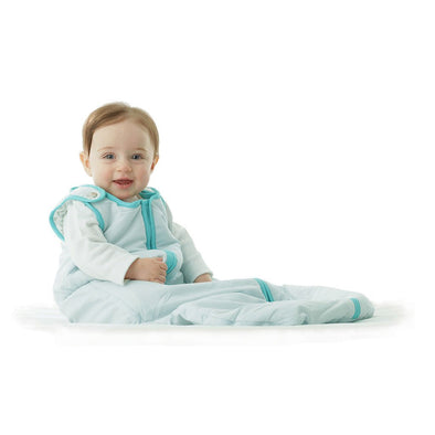 Sleep Nest Baby Sleep Sack - Brambler Boutique