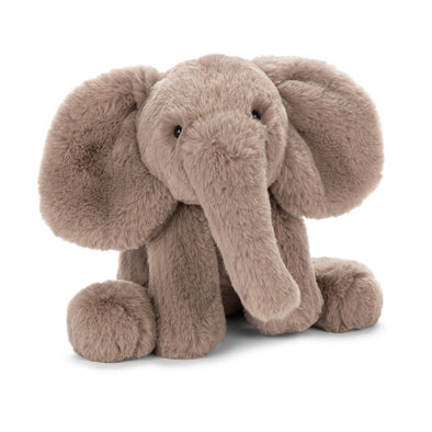 Smudge Elephant - Brambler Boutique