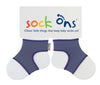 Sock-Ons - Brambler Boutique