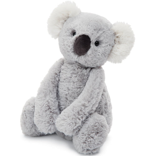 Bashful Koala - Brambler Boutique