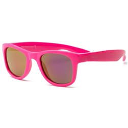 Toddler Sunglasses (2+ years) - Brambler Boutique