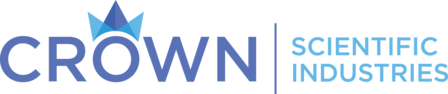 Crown Scientific Industries Inc