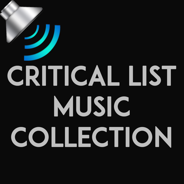 The Critical List Collection