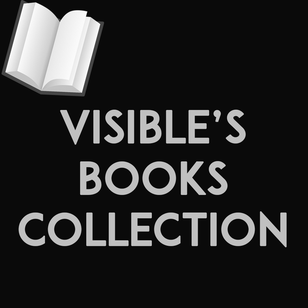 Visible's Book Collection