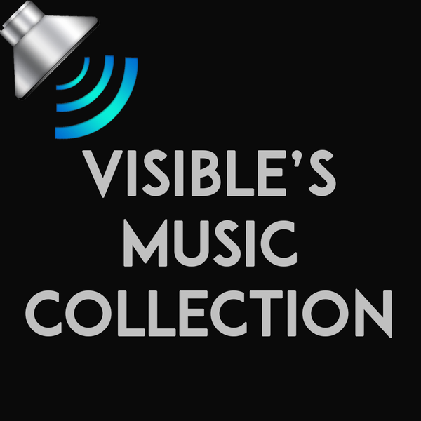 Visible's Music Collection
