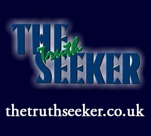 The Truthseeker website