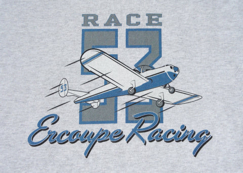 Race 53 Sweatshirt (Crew)