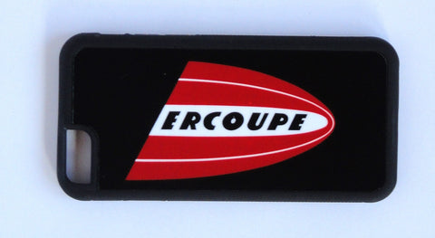 Ercoupe Phone Case - Logo