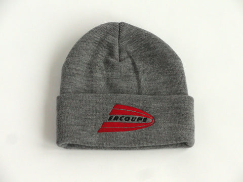Ercoupe Stocking Cap - Emblem