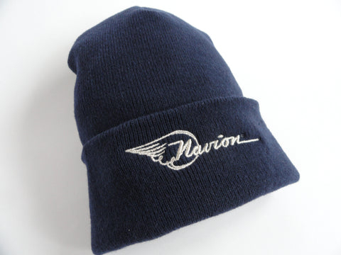 Navion Stocking Cap