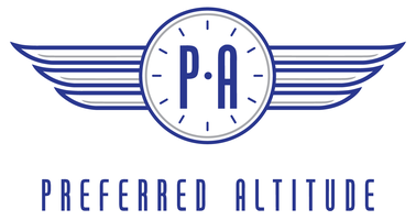 Preferred Altitude, LLC